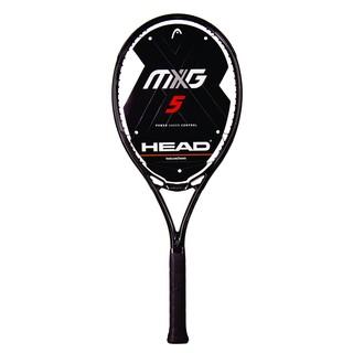 Vợt tennis HEAD MXG 5 275g, 105 in2 (Vợt không dây) thumbnail