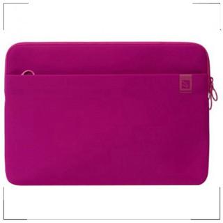 Túi Chống Sốc Tucano Top Macbook Pro 13-M262 – 𝐌𝐚𝐜𝐛𝐨𝐨𝐤 𝐒𝐭𝐨𝐫𝐞9
