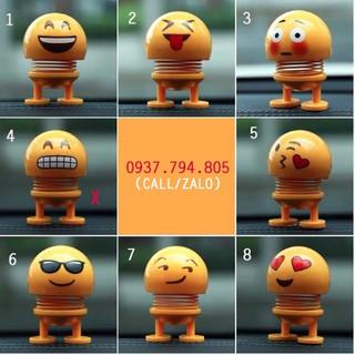 HOT Hot emoji BAO đổi BAO trả BAO lựa