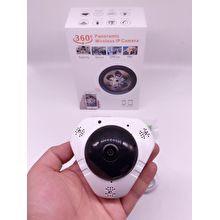 Camera Giám sát Yoosee VR360 Chuẩn HD1080p - 1.3Mpx - 3499880 , 1234170738 , 322_1234170738 , 549000 , Camera-Giam-sat-Yoosee-VR360-Chuan-HD1080p-1.3Mpx-322_1234170738 , shopee.vn , Camera Giám sát Yoosee VR360 Chuẩn HD1080p - 1.3Mpx