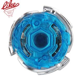 S3 B-140-02 Beyblade Burst Cosmo Valkyrie Gyro Spinning Top Without Launcher Gyro Only
