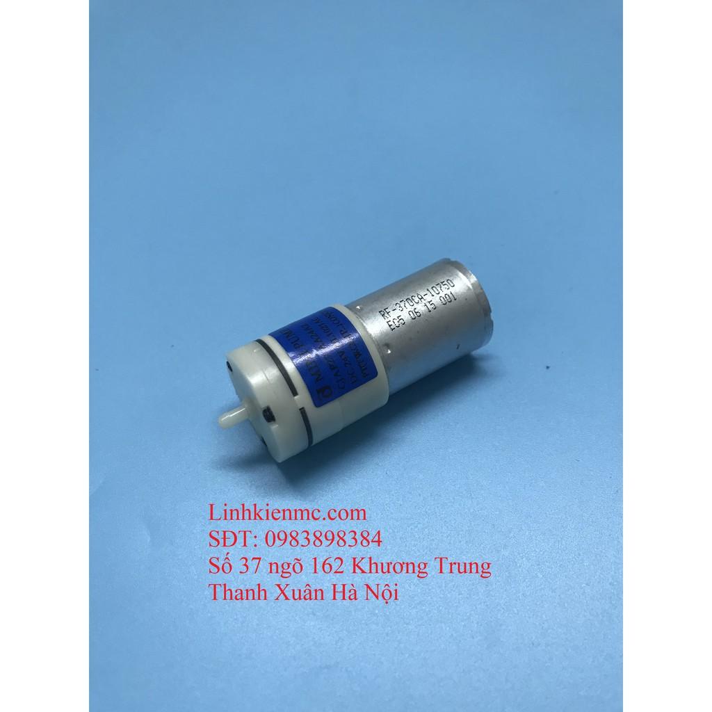 Bơm thổi khí Mini RF 370CA