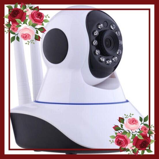 [Siêu_Sập_Sàn] Camera IP giám sát và báo động thương hiệu AVATECH 6300C 1080P 2.0 (Trắng) - 14861706 , 2265866587 , 322_2265866587 , 838600 , Sieu_Sap_San-Camera-IP-giam-sat-va-bao-dong-thuong-hieu-AVATECH-6300C-1080P-2.0-Trang-322_2265866587 , shopee.vn , [Siêu_Sập_Sàn] Camera IP giám sát và báo động thương hiệu AVATECH 6300C 1080P 2.0 (Tr
