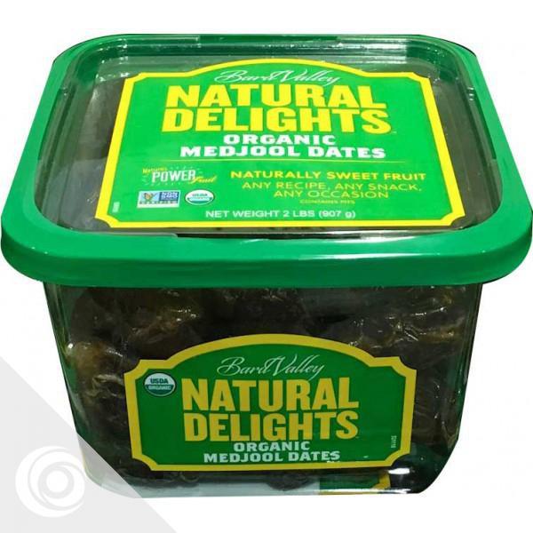 [Natural Delight] CHÀ LÀ HỮU CƠ LOẠI SIZE ĐẠI 300gr -907gr - 3142514 , 1236410420 , 322_1236410420 , 165000 , Natural-Delight-CHA-LA-HUU-CO-LOAI-SIZE-DAI-300gr-907gr-322_1236410420 , shopee.vn , [Natural Delight] CHÀ LÀ HỮU CƠ LOẠI SIZE ĐẠI 300gr -907gr
