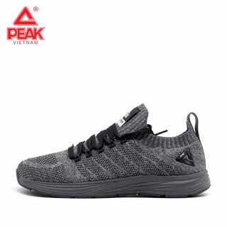 [Mã MABRPK2 hoàn 15% đơn 150K tối đa 50K xu] Giày Chạy Bộ Thể Thao Nam PEAK Feather Lite EW0127H thumbnail