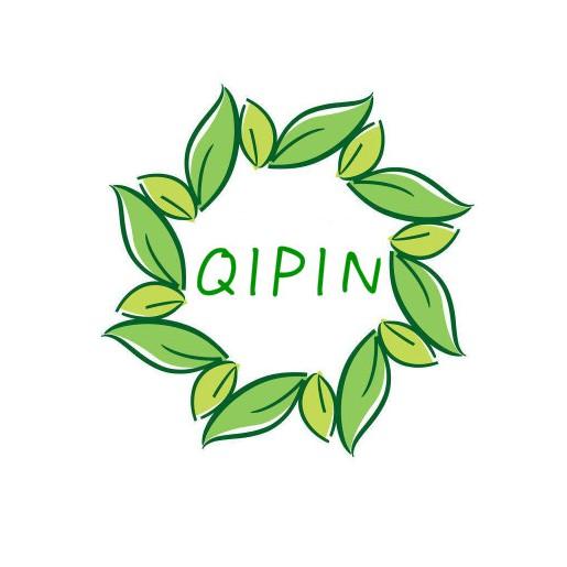 Qipin Fashion Accessories