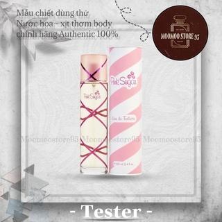 [ Mua ngay ]Nước hoa Pink Sugar by Aquolina thumbnail