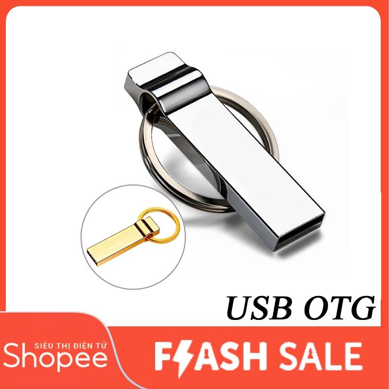 USB Flash drive Tốc độ nhanh 2TB / USB 3.0 – Ổ đĩa flash 2TB 1TB 256GB 128GB 64GB 32GB 16GB 856X Giá chỉ 195.000₫