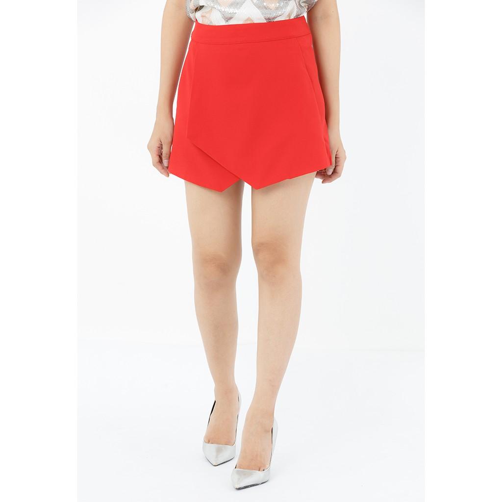 NT Fashion - Quần Shorts Phối Vạt Xéo / Q1 -4 - 3075152 , 386061461 , 322_386061461 , 340000 , NT-Fashion-Quan-Shorts-Phoi-Vat-Xeo--Q1-4-322_386061461 , shopee.vn , NT Fashion - Quần Shorts Phối Vạt Xéo / Q1 -4