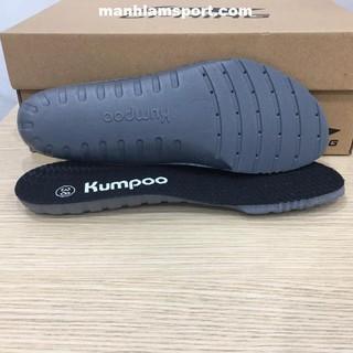   Xả Hết Kho   {Ưu đãi}Lót giày thể thao Kumpoo Có Sẵn . : 😍 . : ✔️ [ NEW ] . rẻ HOT ✔ ⚭ L * * ⁵