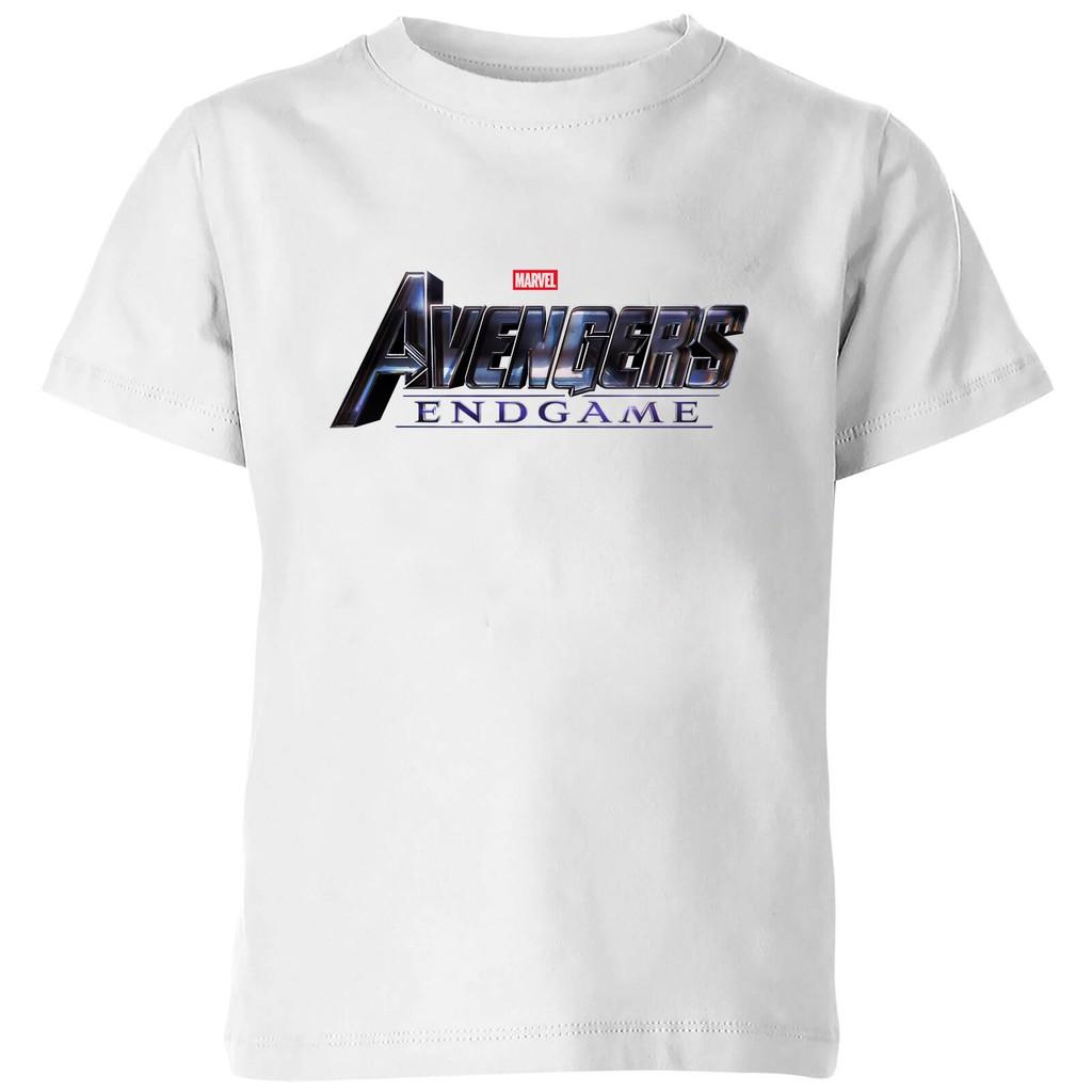 Áo thun Avengers 2