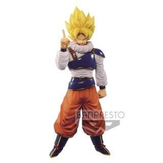 FAMHOUSE - Mô hình Goku Yadrat LC Legend collab chính hãng thumbnail