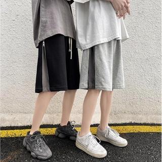 Quần short thể thao thời trang cho nam