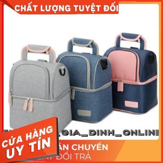 Balo vcool giữ nhiệt A1