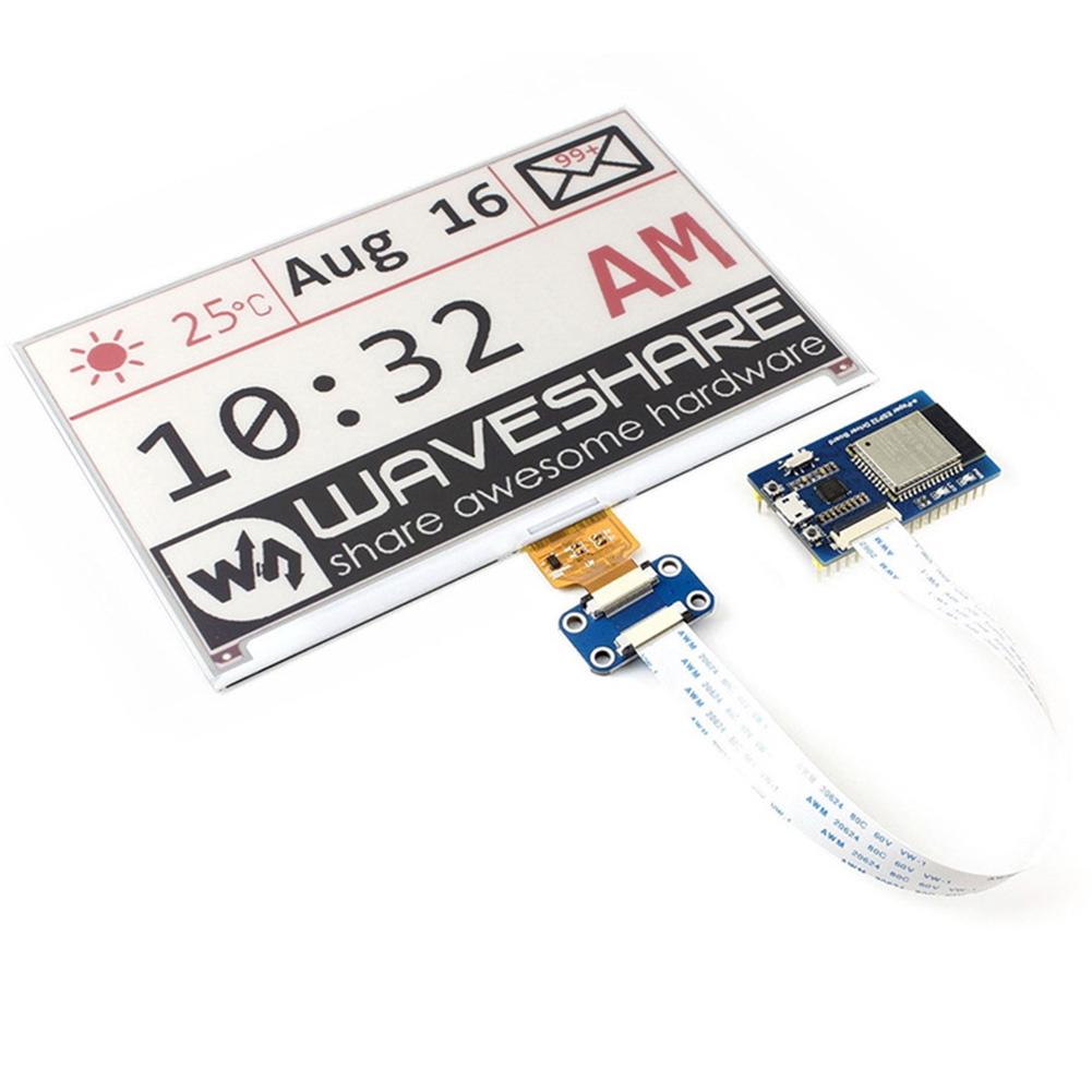 Lightweight Portable Development Wireless Universal Easy Install Driver Board Giá chỉ 329.000₫