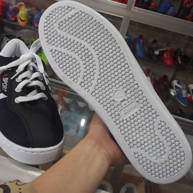 [Mã FASHIONT4MA2 giảm 10K đơn 50K] Giày asia thể thao