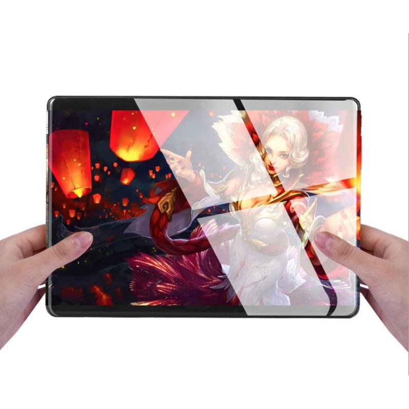 Máy tính bảng màn hình cong Moocis M5 10inch  Android 6.0 tặng thẻ nhớ 32gb - The Royal's Furniture - QuangStore18