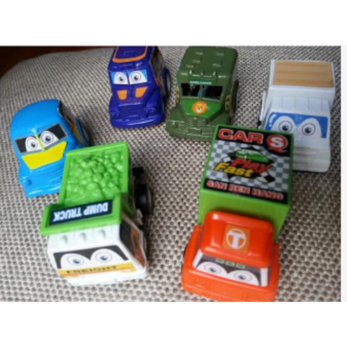 Combo 20 SET BỘ 6 ô tô đồ chơi tý hon cho bé - 3347172 , 715577505 , 322_715577505 , 1700000 , Combo-20-SET-BO-6-o-to-do-choi-ty-hon-cho-be-322_715577505 , shopee.vn , Combo 20 SET BỘ 6 ô tô đồ chơi tý hon cho bé