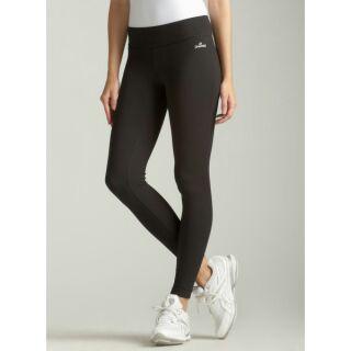 Quần tập nữ legging hiệu Spalding, Moret Ultra hàng xuất dư 100%