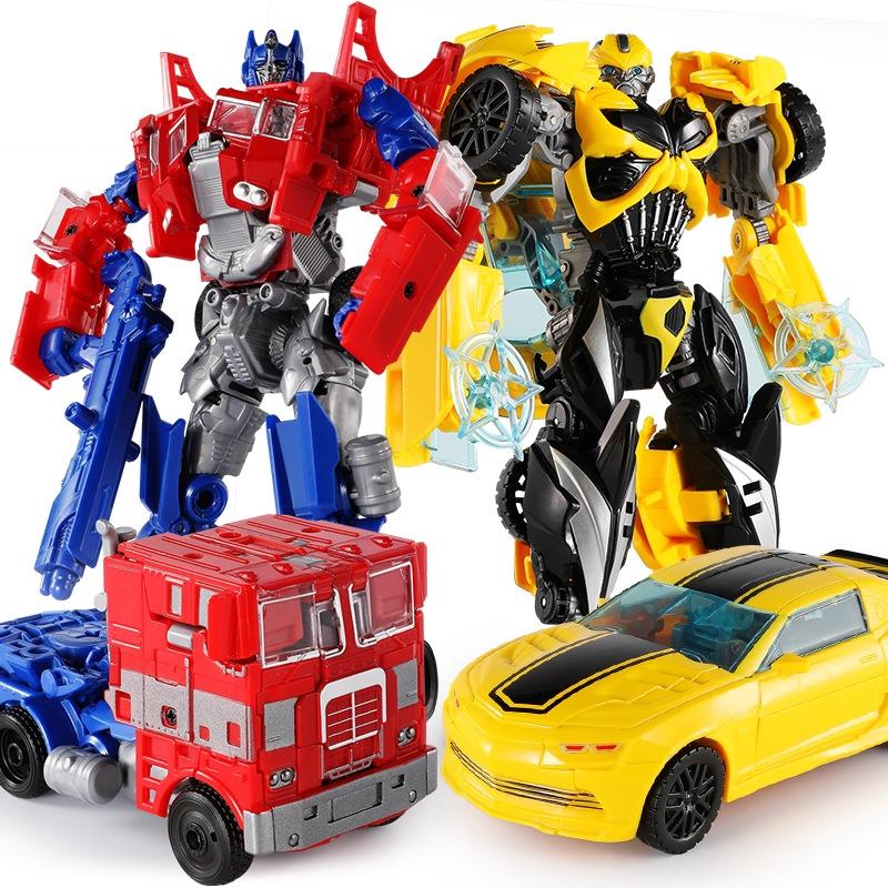mô hình xe cảnh sát đồ chơi biến hình rô bốt cho bé - 23077411 , 7802478408 , 322_7802478408 , 152500 , mo-hinh-xe-canh-sat-do-choi-bien-hinh-ro-bot-cho-be-322_7802478408 , shopee.vn , mô hình xe cảnh sát đồ chơi biến hình rô bốt cho bé