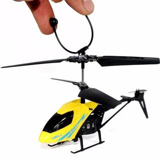Bộ đồ chơi máy bay điều khiển từ xa No901