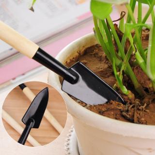 Bộ dụng cụ chăm sóc cây cảnh mini tiện lợi dễ sử dụng 5
