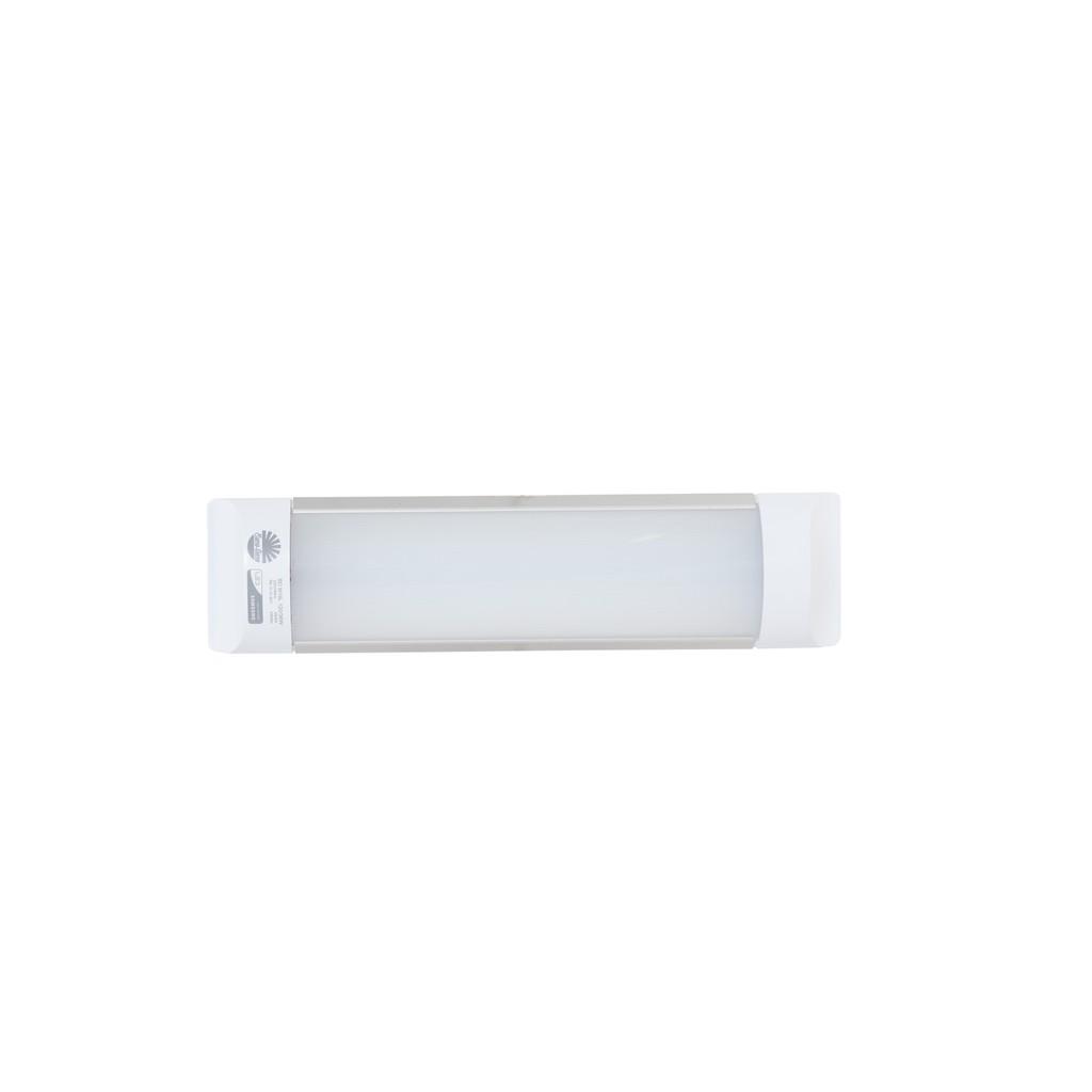 Đèn LED bán nguyệt 9W Rạng Đông 30cm (Chất lượng KC Korea)