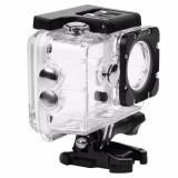Vỏ chống nước cho Camera hành trình SJ4000wifi, SJ4000, SJ7000, EKEN, H9