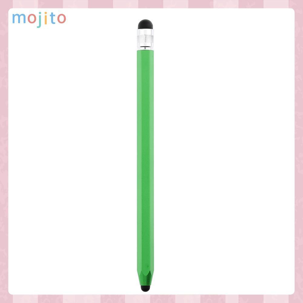 Bút Cảm Ứng Điện Dung Mojito Wk129 Cho Điện Thoại