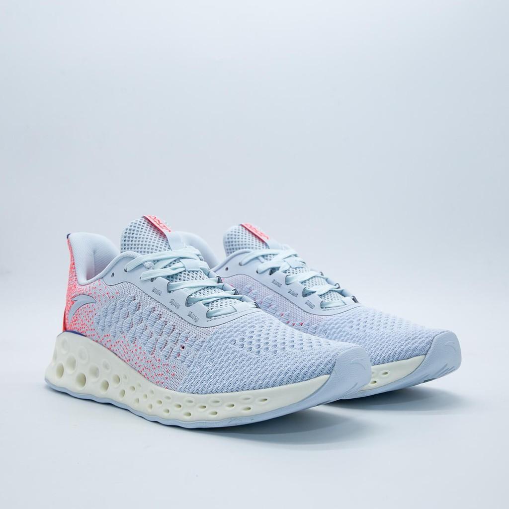 Giày chạy thể thao nam nữ Anta 81925588-1