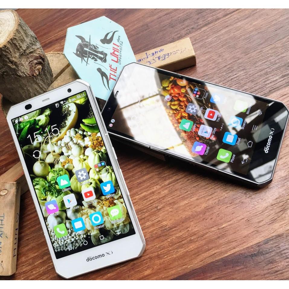 Điện thoại Nhật FUJITSU NX F-02G màn 2k cấu hình khủng - 3510627 , 779669437 , 322_779669437 , 1988000 , Dien-thoai-Nhat-FUJITSU-NX-F-02G-man-2k-cau-hinh-khung-322_779669437 , shopee.vn , Điện thoại Nhật FUJITSU NX F-02G màn 2k cấu hình khủng