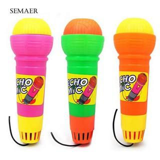 Micro Karaoke không dây đồ chơi cho trẻ
