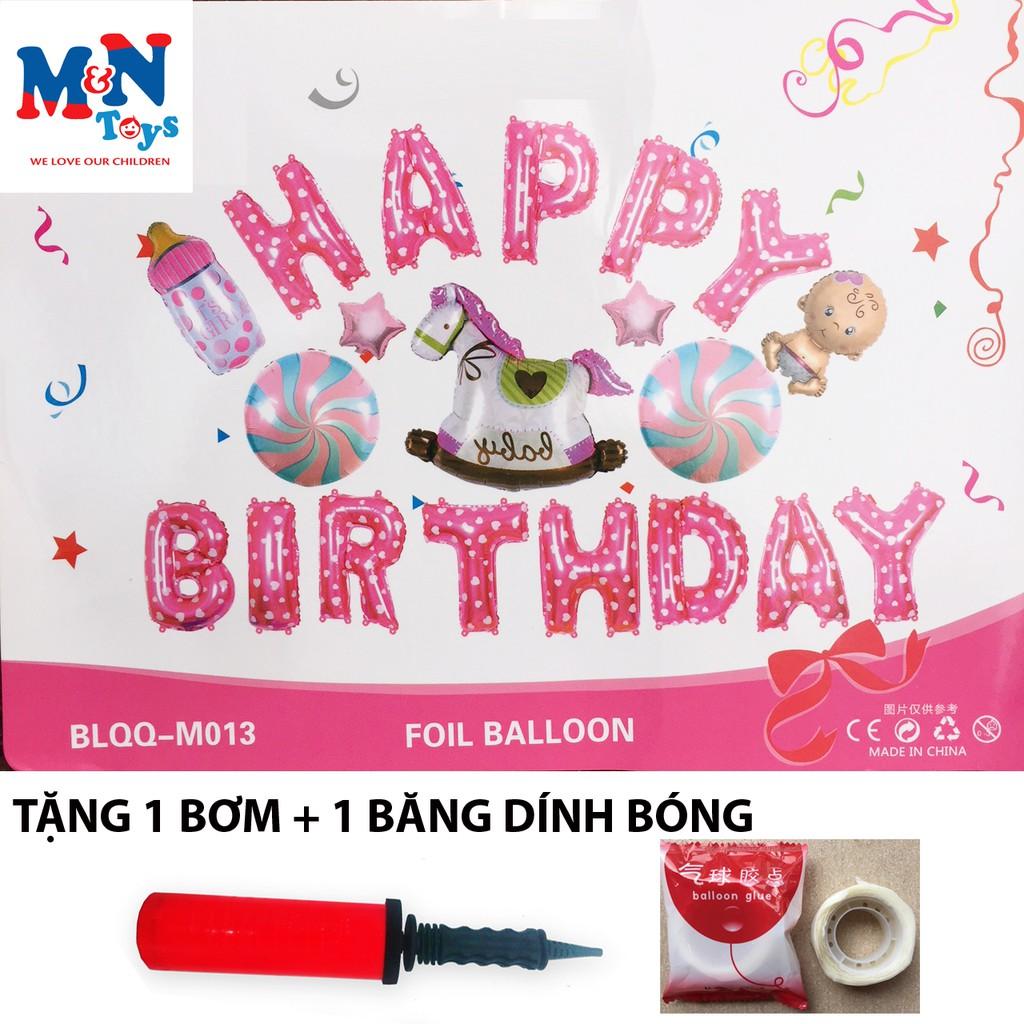 (Tặng bơm + băng dính) Set bóng trang trí sinh nhật loại đẹp (tông hồng) - 3331582 , 959258267 , 322_959258267 , 170000 , Tang-bom-bang-dinh-Set-bong-trang-tri-sinh-nhat-loai-dep-tong-hong-322_959258267 , shopee.vn , (Tặng bơm + băng dính) Set bóng trang trí sinh nhật loại đẹp (tông hồng)