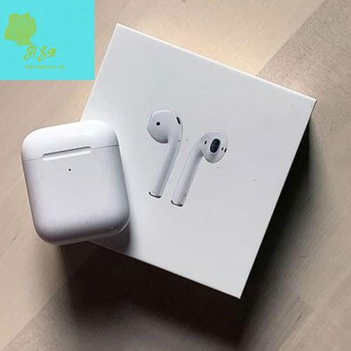Tai nghe Bluetooth không dây i500, i1000, i30, i10, i200, i60, i80, i800 TWS Pop Up, đổi tên, định vị