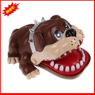 [Giá Rẻ Nhất] Trò chơi khám răng chó siêu hót
