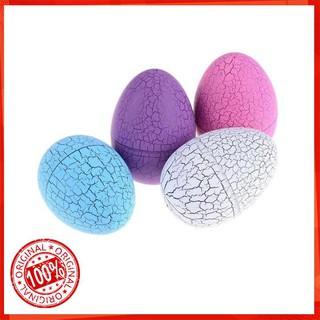 [SALE SẬP SÀN] Combo 5 Quả Trứng Khủng Long Tự Thăng Bằng