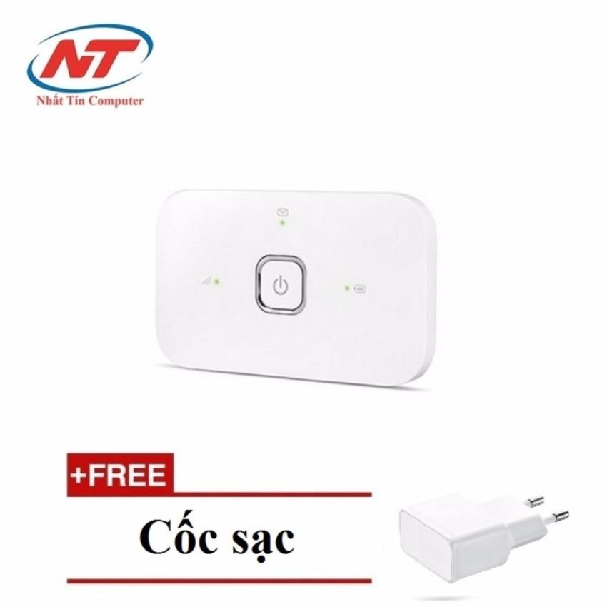 Thiết bị phát sóng wifi từ sim 3G/4G Vodafone R216 - có 2 anten ẩn (Trắng) - 2487691 , 298145257 , 322_298145257 , 1310000 , Thiet-bi-phat-song-wifi-tu-sim-3G-4G-Vodafone-R216-co-2-anten-an-Trang-322_298145257 , shopee.vn , Thiết bị phát sóng wifi từ sim 3G/4G Vodafone R216 - có 2 anten ẩn (Trắng)