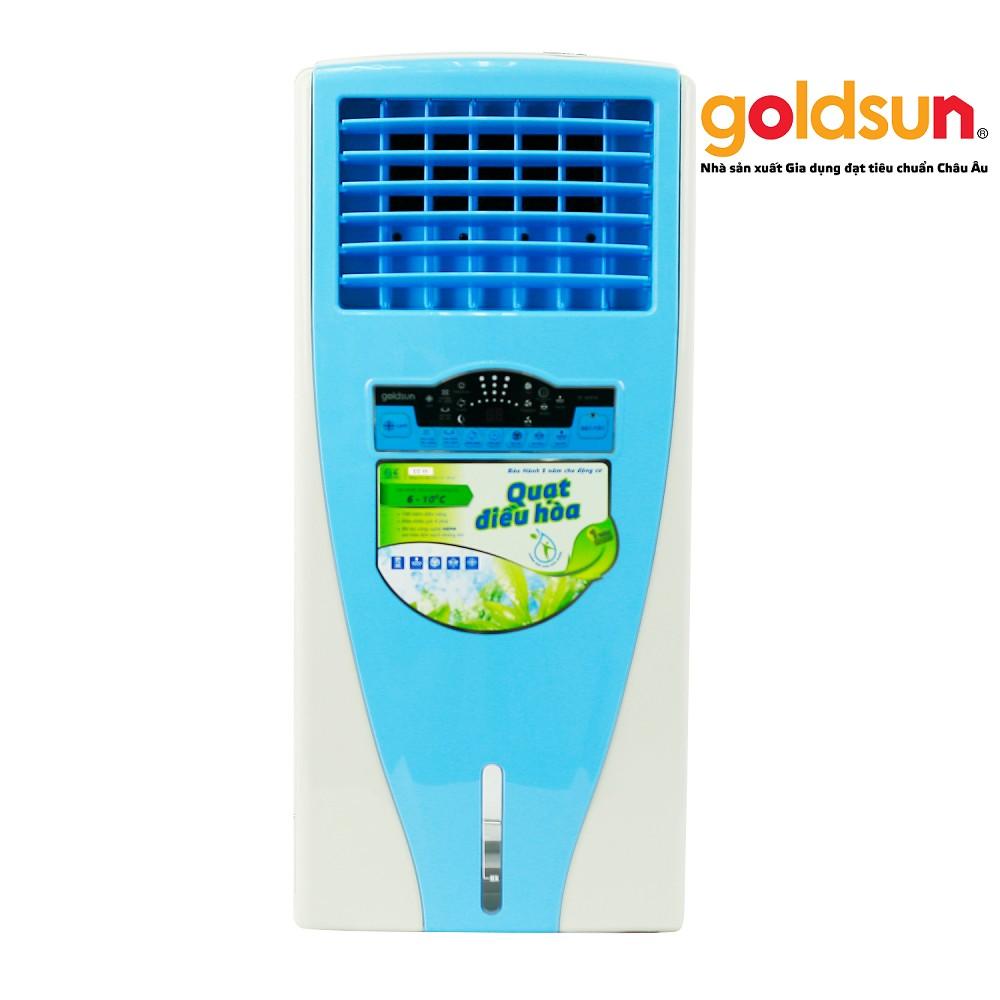 Quạt điều hòa Goldsun EF-GHO10