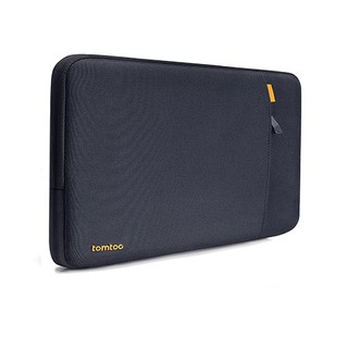 Túi Tomtoc 360 Protective for Macbook 15Pro New 2016-2019 thumbnail
