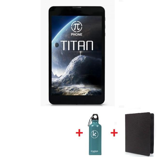 Máy tính bảng KingCom PiPhone Titan - BH chính hãng 12 tháng - Tặng bao da và bình nước cao cấp - 2678306 , 408844236 , 322_408844236 , 1890000 , May-tinh-bang-KingCom-PiPhone-Titan-BH-chinh-hang-12-thang-Tang-bao-da-va-binh-nuoc-cao-cap-322_408844236 , shopee.vn , Máy tính bảng KingCom PiPhone Titan - BH chính hãng 12 tháng - Tặng bao da và bình