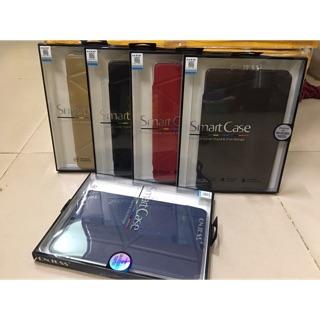 Bao da Onjess Samsung Tab A 10.1 /T720 / T725 gập tam giác