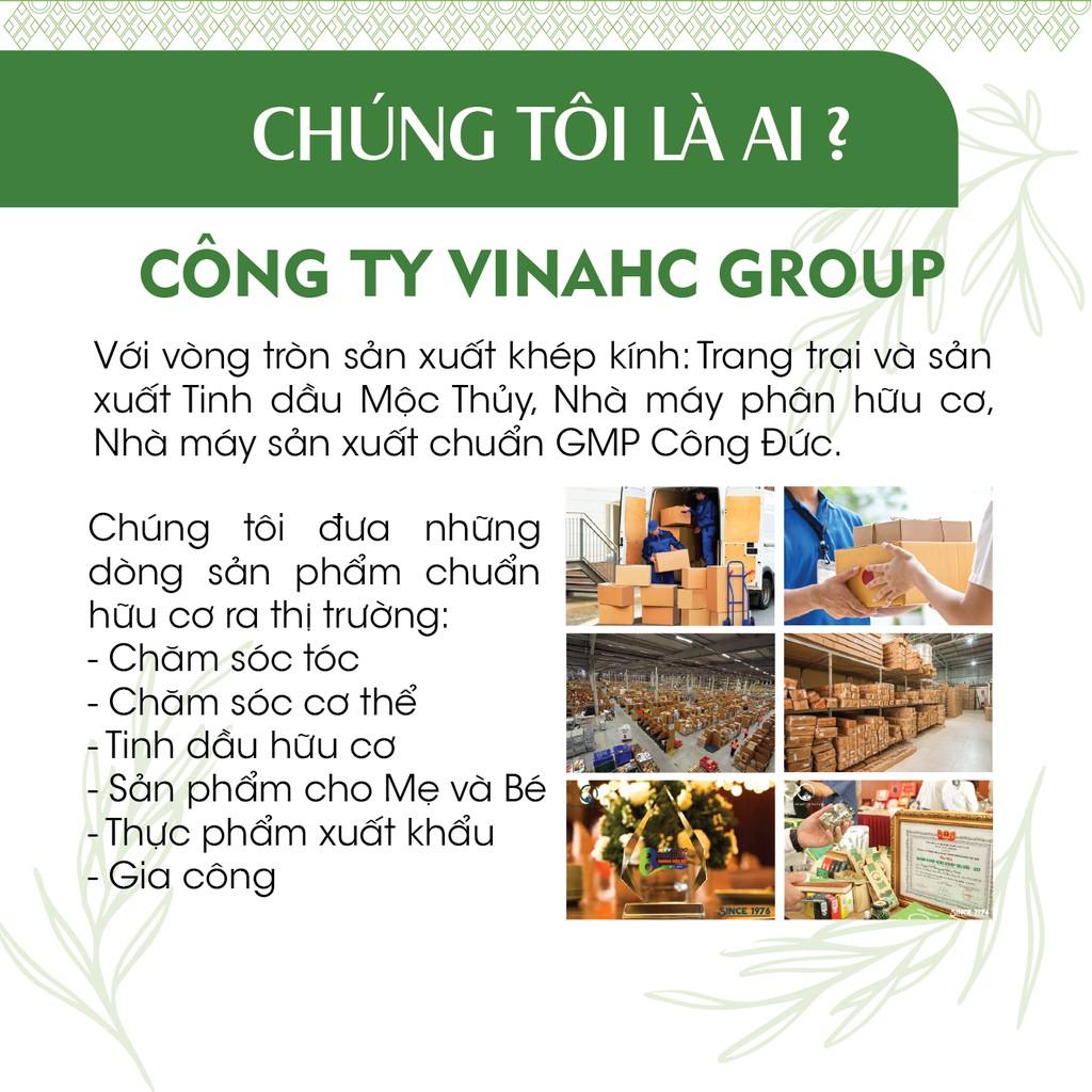 Lọ treo tinh dầu Hoa Lài 24Care nguồn gốc thiên nhiên 7ml