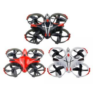 JJRC H56 Mini 2.4G RC Quadcopter Infrared Sensing Remote Control Drone