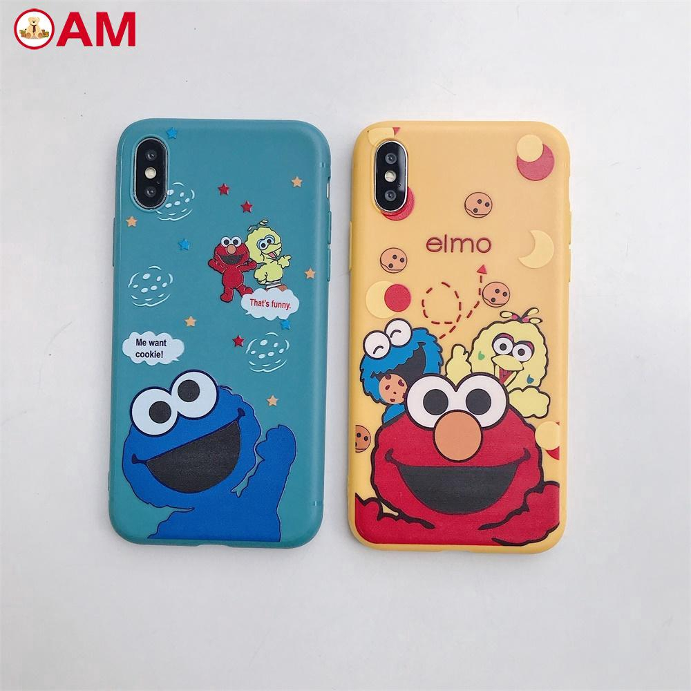 fashion Cartoon R15X (K1) R17 A5/A7X/A9 TPU A73/A83/A3 R11/R11S Protective OPPO R9/R9S Phone Case