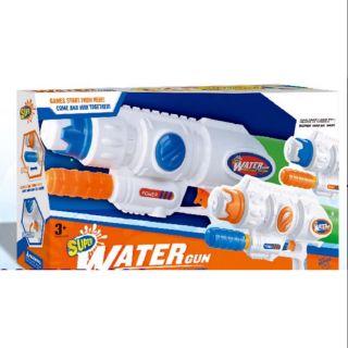(Nhập mã ZIVANEW01 giảm 10% đối với đơn hàng từ 500.000đ) – Súng phun nước