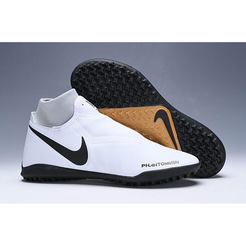 <AA> รองเท้ากีฬา Nike Phantom Vision Elite TF 90