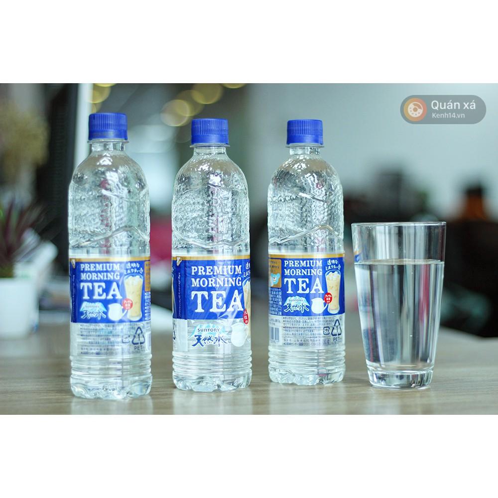 (combo 4 chai ) nước lọc vị trà sữa 500ml hoặc trà sữa kirin 1500ml - 2842446 , 197944183 , 322_197944183 , 389000 , combo-4-chai-nuoc-loc-vi-tra-sua-500ml-hoac-tra-sua-kirin-1500ml-322_197944183 , shopee.vn , (combo 4 chai ) nước lọc vị trà sữa 500ml hoặc trà sữa kirin 1500ml