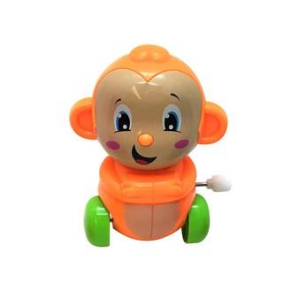 Khỉ Con Nghịch Ngợm – HL582