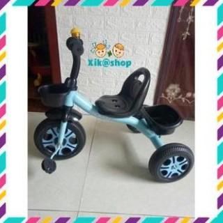 Xe 3 Bánh Trẻ em ⭐️Tập Cho trẻ Đi Xe Đạp (18 tháng đến 5 tuổi) ⭐️ Có Sẵn