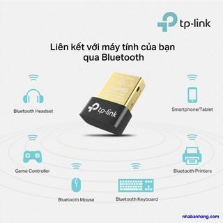 TP-LINK usb bluetooth nano UB400